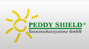 Peddy-Shield